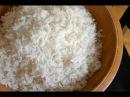Как правильно отварить рассыпчатый рис инструкция от шеф повара Илья Лазерсон Обед безбрачия