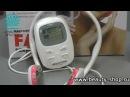 Аппарат для подтяжки кожи лица в домашних условиях Gezatone Face Perfect - идеальный помощник