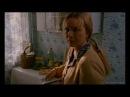Отрывок из фильма Бригада - ...собака верна нам до конца