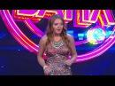 Comedy Баттл Суперсезон Саша полуфинал 14 11 2014