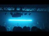 Octave One Live @ ADE 2016 Awakenings x Figure Nacht