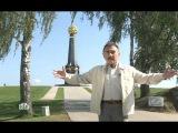 Следствие Вели... с Леонидом Каневским - 345 Хлысты (17.09.2016)