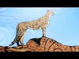 Across the Sunlands - Erutan