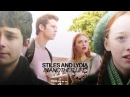 Stiles and Lydia AU | In another life