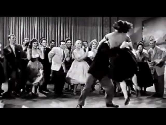 Mickey Hawks the Night Raiders.1959