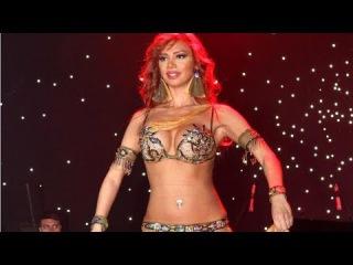 Belly Dance by Didem Kinali