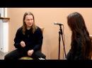 Валерий Кипелов - Интервью для Cyber Snake TV cybersnake/kipelov.html