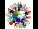 Величайшее экономическое чудо человечества, созданное для человека и с заботой ...