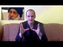 Обучение гипнозу-разговорный гипноз,  скрытый гипноз 