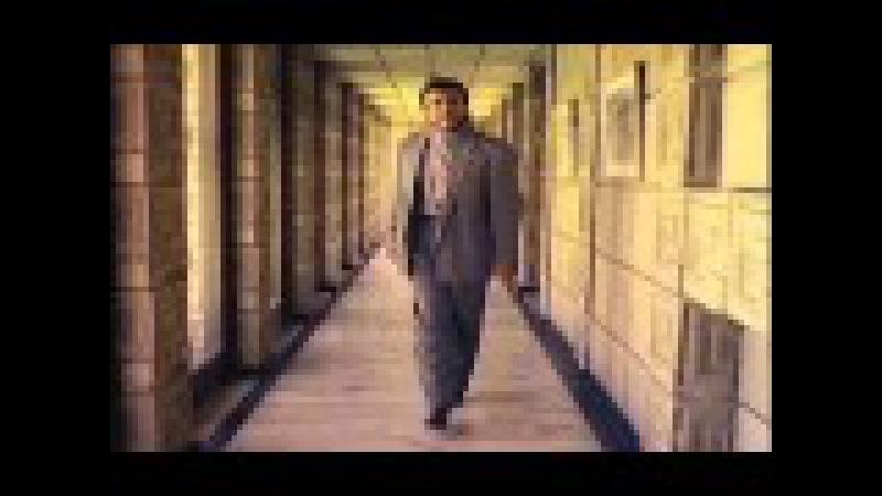 Howard Hewett - I'm For Real (1986)