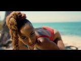 Konshens - Turn me on official music video