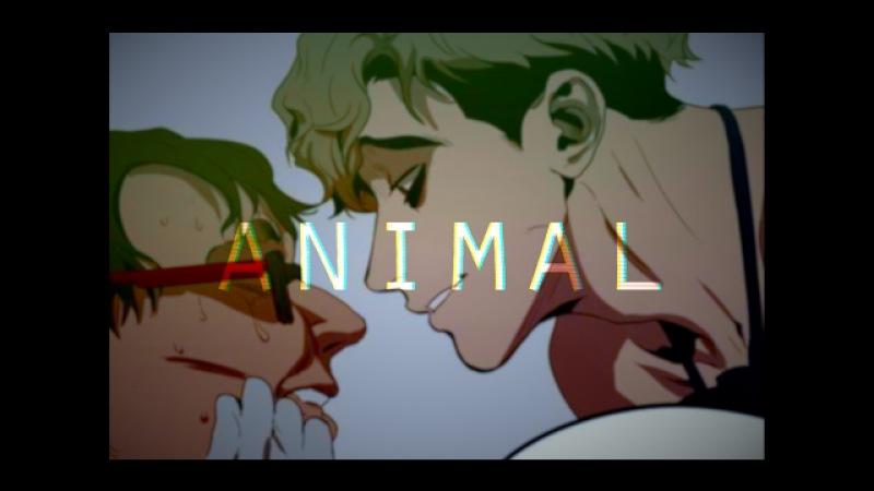 Killing Stalking Animal Full MMV