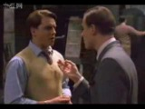 De-Lovely - John Barrowman &amp Kevin Kline - Night And Day