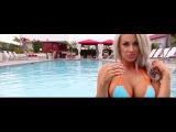 Daim Lala ft Mozzik - Cocaina Remix Tallava (Official Video) Cover