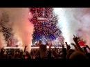 Rammstein - Amerika @ Rockfest 2017