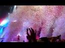 Rammstein - America (Live Rock im Park 2017)