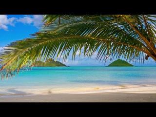 10 самых лучших пляжей мира
