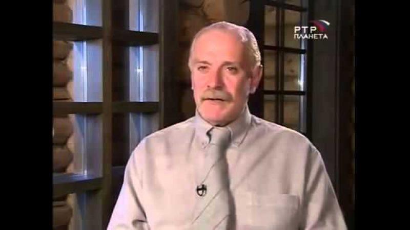 55 - Документальный фильм о Владимире Путине (Никита Михалков) (2007)
