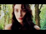 Ben Delay - I Never Felt so Right (OFFICIAL VIDEO)