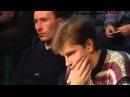 Записки с Курска. Независимое расследование. 2000