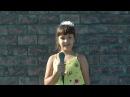 Презентационная видеосъемка | Model Pashchenko Yuliya by Happy kids