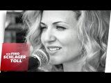 Ella Endlich - Spuren auf dem Mond (Offizielles Video)