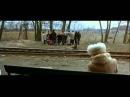 Фильм Тони Гатлифа Latcho drom 1993 Франция