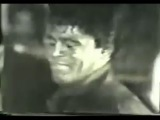 James Brown boogaloo dance 1964