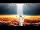 Christoph Poth Projekt Luzifer, der Alien-Jesus und der NWO-Plan der Jesuiten Teil I Teil II