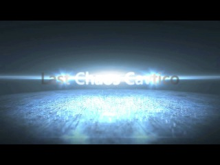 Last Chaos Cavtico