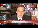 Trump Putin Face-off over Assad - na krawędzi wojny - Max Kolonko Mówi Jak jest