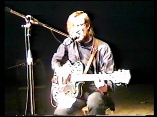 Егор Летов — «Про Дурачка» [ 1994 ]