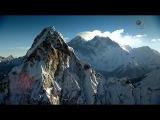 Спасатели Эвереста (2017)  (Everest Rescue) 3 серия