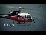 Спасатели Эвереста (2017)  (Everest Rescue) 2 серия
