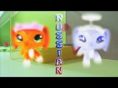 Littlest Pet Shop: Popular (Episode 8 Ангел или Демон?) RUS (Русская озвучка)