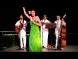 Kanoe Miller Dances