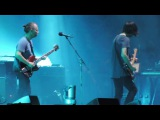 Radiohead-Weird Fisshes- live Monza I-Days Festival 16.6.2017