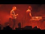 Radiohead-Lotus Flower- live Monza I-Days Festival 16.6.2017