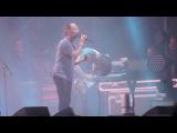 Radiohead-Creep- live Monza I-Days Festival 16.6.2017