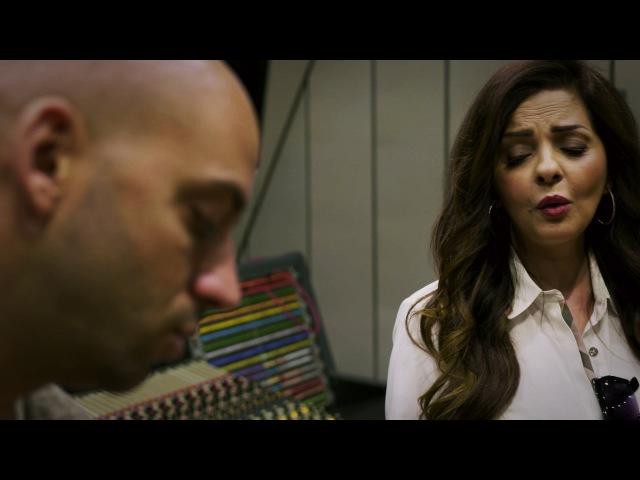 Idan Raichel - Ahava Ka'zo (A Love Like This) feat. Zehava Ben עידן רייכל - אהבה כזו | שירה: זהבה ב