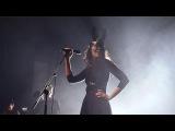АлоэВера - Оправданий нет (live Erarta)