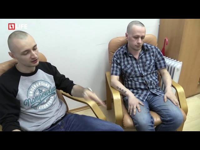 Комикс с Хабибом Нурмагомедовым в главной роли рисуют в Екатеринурге