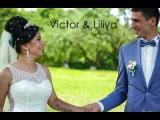 Victor & Liliya   highlights