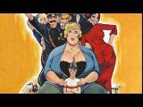 Nino Rota - Music for the films of Federico Fellini