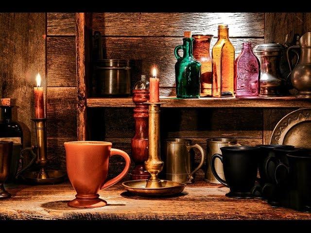 Bard Songs / Tavern Music Playlist | Epic Compilation