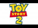 6OM6 HETY - История Игрушек 2: Базз Лайтер К Спасению