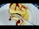 Сырой Манго Чизкейк| Raw Mango Cheesecake