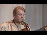 Выступление Сергея Мазуренко на МКФ