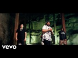 D.I.T.C. - Rock Shyt (feat. Fat Joe, Lord Finesse, Diamond D) (produced by Supa Ugly)