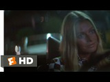The Long Goodbye (910) Movie CLIP - Chasing Eileen Wade (1973) HD